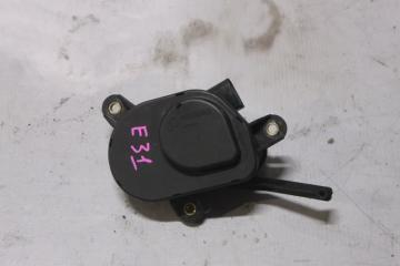 Сервомотор заслонок MERCEDES 2004
