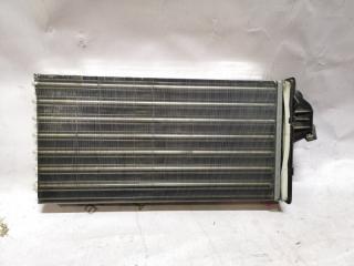 Радиатор печки MERCEDES V-CLASS 2002