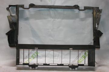 Рамка радиатора MERCEDES E-CLASS 1998