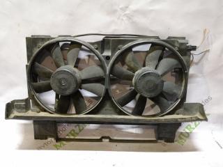Вентилятор охлаждения MERCEDES