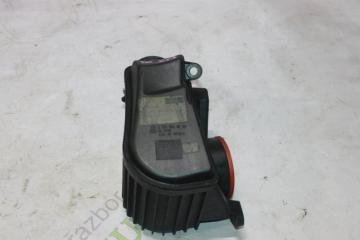 Резонатор воздушного фильтра MERCEDES C-CLASS 2003