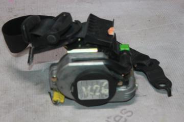 Ремень безопасности передний правый MERCEDES E-CLASS 2003