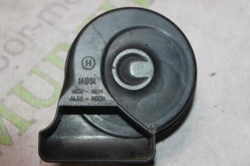 Запчасть звуковой сигнал MERCEDES E-CLASS 2003