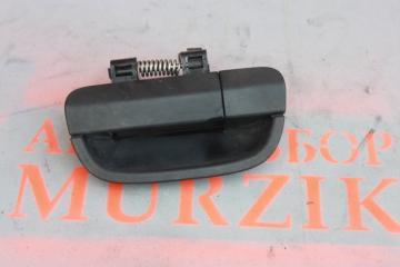 Ручка крышки багажника MERCEDES VITO 2004