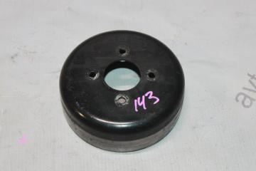 Шкив помпы MERCEDES E-CLASS 2000