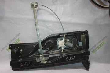 Стеклоподъемник передний левый MERCEDES V-CLASS 2003