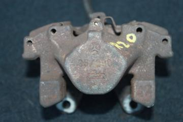 Суппорт тормозной задний правый MERCEDES C-CLASS 2003