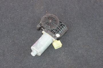 Моторчик стеклоподъёмника левый MERCEDES CLK-CLASS 2002