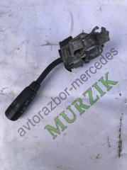 Подрулевой выключатель MERCEDES E-CLASS 2000