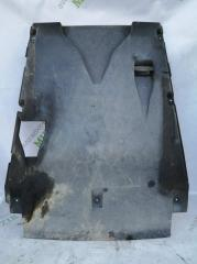 Защита двигателя MERCEDES V-CLASS 1998