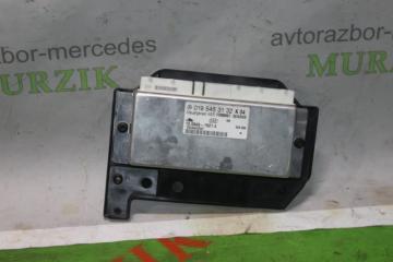 Блок управления ESP MERCEDES CLK-CLASS 1998