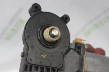 Моторчик стеклоподъёмника MERCEDES E-CLASS 1995