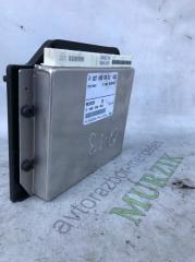 Блок управления ESP MERCEDES CLK-CLASS 2000