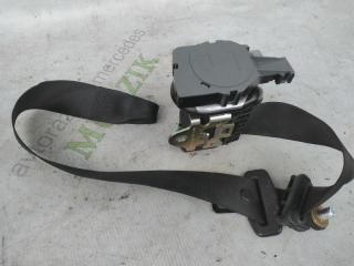 Ремень безопасности передний MERCEDES CLK-CLASS 2000