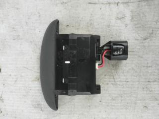 Индикатор парктроника правый MERCEDES CLK-CLASS 2000