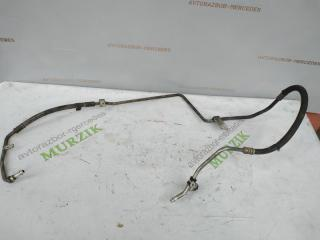 Трубка кондиционера MERCEDES V-CLASS 2000