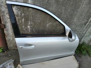 Дверь передняя правая MERCEDES E-CLASS 2008