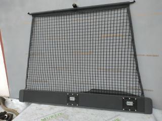 Шторка багажника MERCEDES E-CLASS 2000
