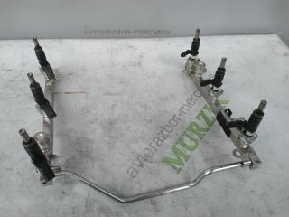 Форсунка топливная MERCEDES C-CLASS 2006
