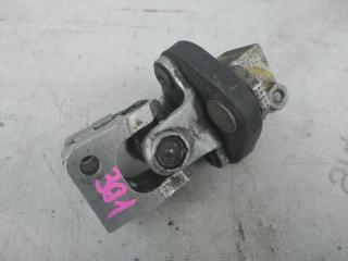 Рулевой карданчик MERCEDES CLK-CLASS 1998