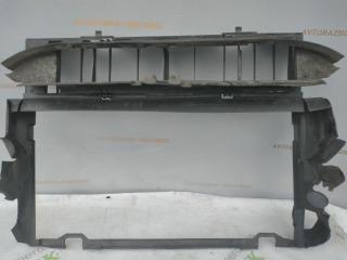 Диффузор радиатора MERCEDES E-CLASS 2000
