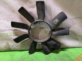 Крыльчатка вентилятора MERCEDES CLK-CLASS 1999