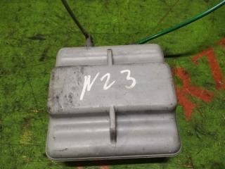 Запчасть вакуумный ресивер MERCEDES CLK-CLASS 2001