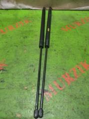 Амортизатор багажника MERCEDES V-CLASS 2000