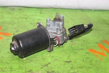 Мотор стеклоочистителя передний MERCEDES V-CLASS 2000