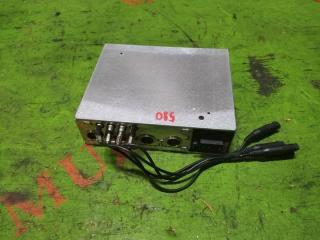 Блок управления TV-тюнером MERCEDES E-CLASS 2000