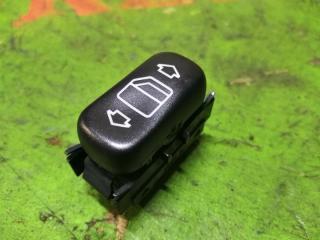 Кнопка стеклоподъёмника задняя MERCEDES E-CLASS 2000