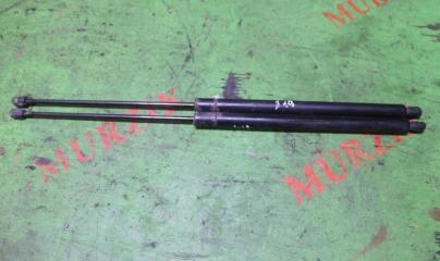 Амортизатор багажника задний MERCEDES V-CLASS 1997