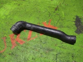 Трубка картерных газов MERCEDES C-CLASS 2006
