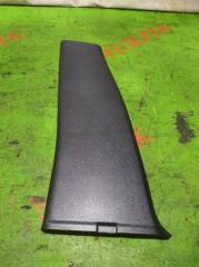 Обшивка салона левая MERCEDES C-CLASS 2000