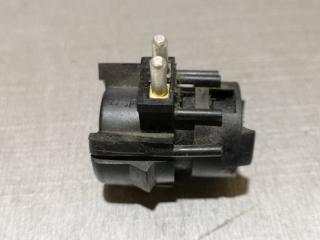 Запчасть датчик педали газа MERCEDES V-CLASS 1997