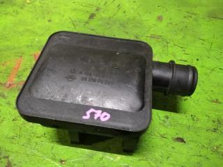 Запчасть резонатор воздушного фильтра MERCEDES E-CLASS 1995