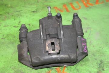 Суппорт тормозной передний левый MERCEDES V-CLASS 2000