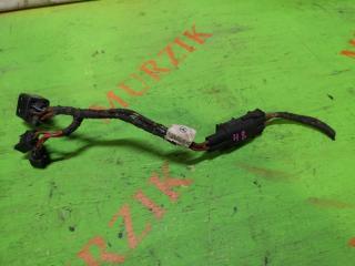 Электропроводка вентилятора MERCEDES VITO 2004