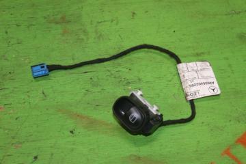 Кнопка стеклоподъёмника правая MERCEDES C-CLASS 2007