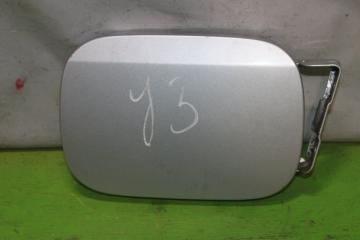 Люк бензобака MERCEDES E-CLASS 2008