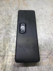 Кнопка стеклоподъёмника MERCEDES V-CLASS 2000