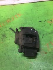 Суппорт тормозной передний правый MERCEDES C-CLASS 2001