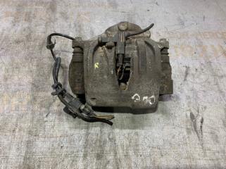 Суппорт тормозной передний правый MERCEDES E-CLASS 2002