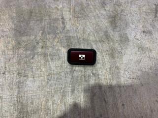 Кнопка электропривода двери MERCEDES V-CLASS 2007