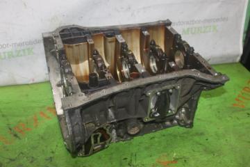 Блок цилиндров MERCEDES C-CLASS 2004
