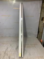 Молдинг двери передний правый MERCEDES E-CLASS 2001