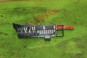 Блок предохранителей MERCEDES E-CLASS 2000