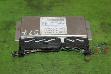 Блок управления ESP MERCEDES E-CLASS 2005