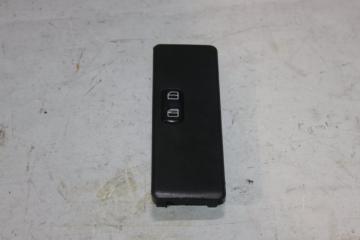 Кнопка стеклоподъёмника передняя MERCEDES V-CLASS 2001