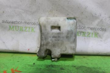 Бачок омывателя MERCEDES E-CLASS 2000